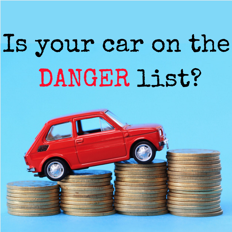 the factors in the establishment of an automotive insurance Vehicle history report  and what kind, of car insurance you need  our article on the five things you might not know about car insurance sheds further light on factors to consider when .