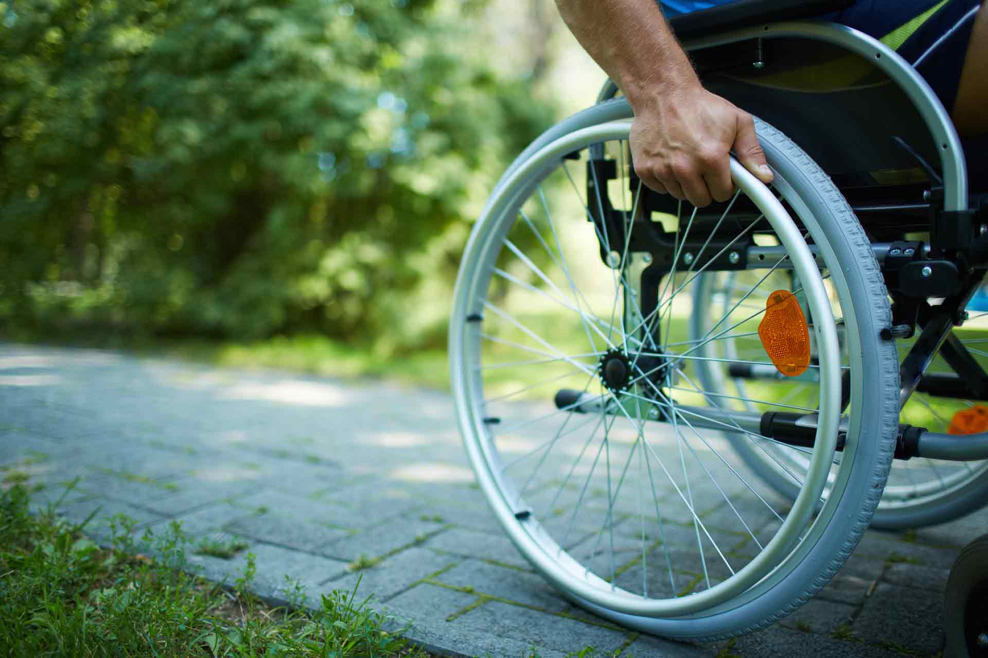 Covid-19: Why lawyers need to be ready to protect their clients in long-term disability insurance claims