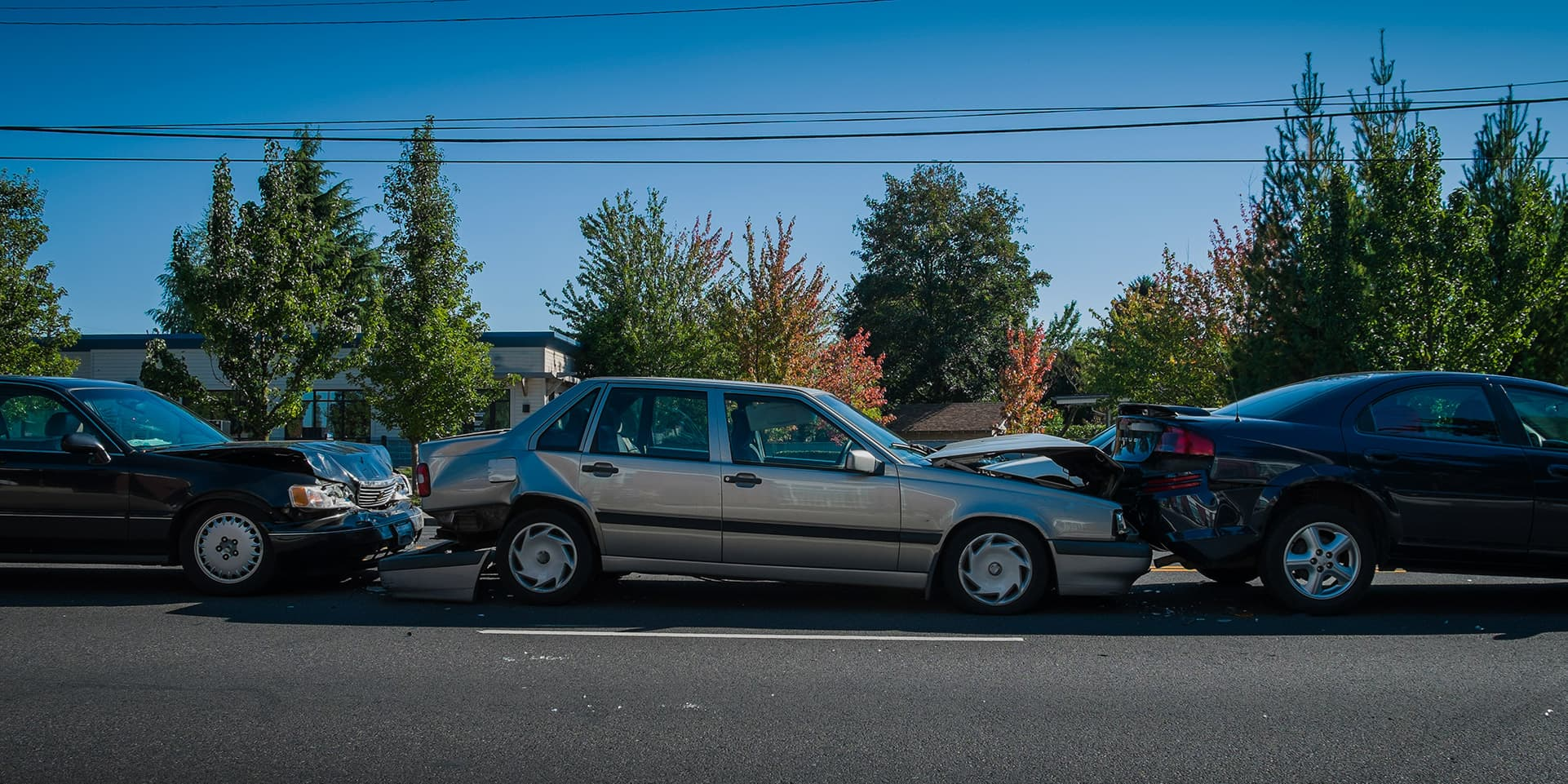 How do I File a Claim if I Have Been Injured in a Car Accident in Nova Scotia?